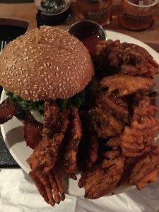 Breakside_Burger
